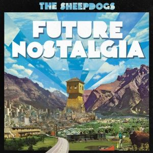 the_sheepdogs_future_nostalgia.jpg