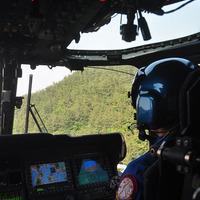 Air Power News 15. (2014. június)