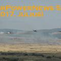 AirPowerNews 52. (2017. jul.)