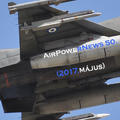 AirPowerNews 50. (2017.május)