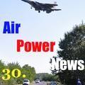 Air Power News 30. (2015. szept.)