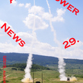 Air Power News 29. (2015. aug.)