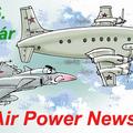AirPowerNews 34. (2016. jan.)
