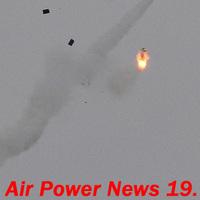 Air Power News 19. (2014. okt.)
