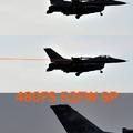 Kései felfedezés - repül  az ALE-50