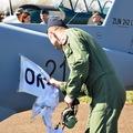 Zlinekkel folytatódik a repülőkiképzés