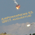 AirPowerNews 53. (2017. aug.)