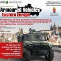Armoured Vehicles Eastern Europe: merre tovább magyar páncélosok?