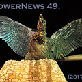 AirPowerNews 49. (2017. ápr.)