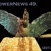 AirPowerNews 49. (2017. ápr.)