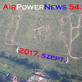 AirPowerNews 54. (2017. szept.)