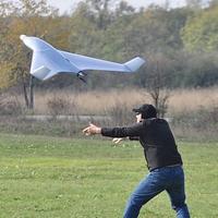 Dróntervek és drónvalóságok