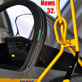AirPowerNews 32. (2015. nov.)