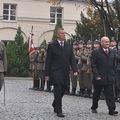 Lengyel, magyar két jó barát....... .......és két jó szövetséges?
