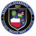 Visszatérés az alapfeladathoz: Steadfast Jazz/Eagle Talon 2013