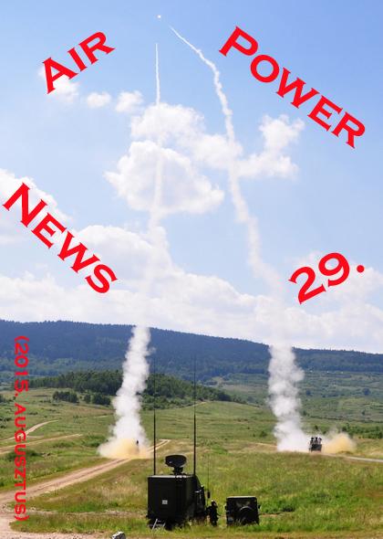 150813_airpowernews29.jpg
