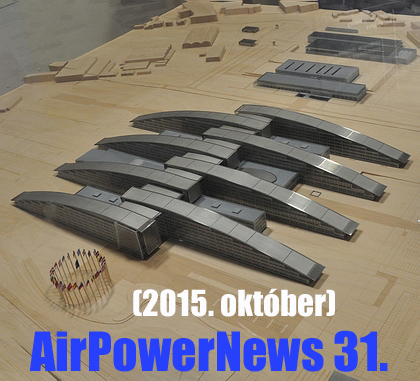 151008_airpowernews31m.jpg