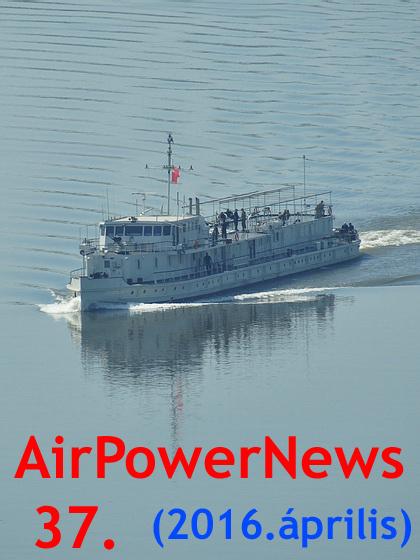 160409_airpowernews37m.jpg