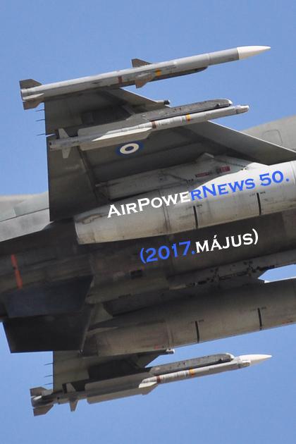 170504_airpowernews50m.jpg