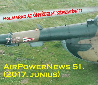 170601_airpowernews51s.jpg
