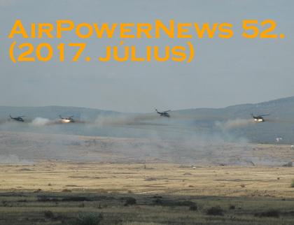 170701_airpowernews52s.jpg