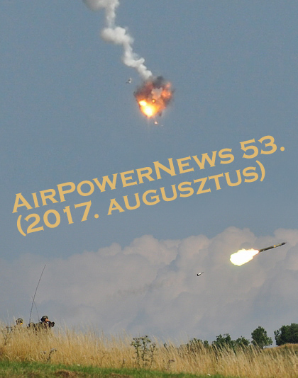 170807_airpowernews53s.jpg