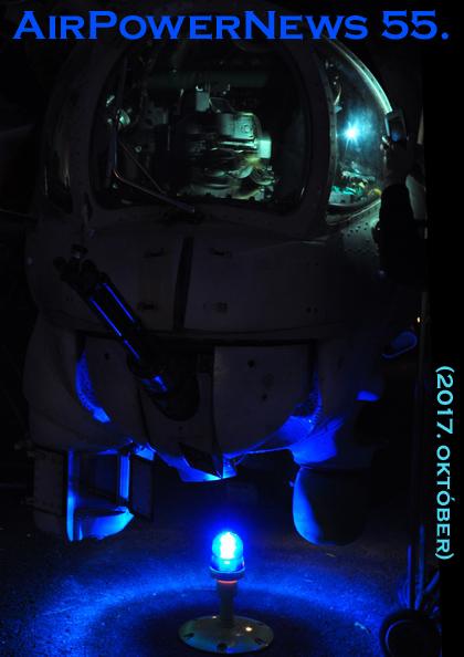 171001_airpowernews55s.jpg