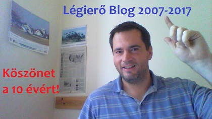 171113_legiero_blog_10_ev_kicsi.jpg