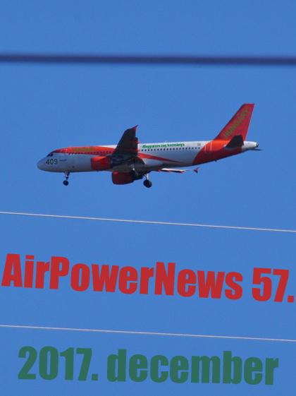airpowernews57.jpg