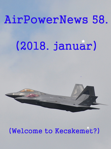 180101_airpowernews58.jpg