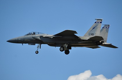 150908_ke_us_f-15_blog_17.jpg