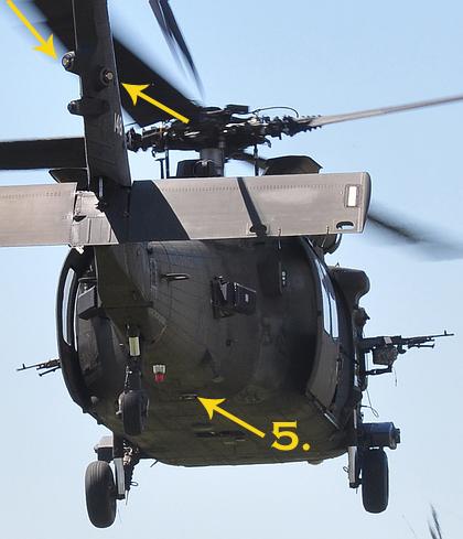 170715_otodik_mws_sensor_blackhawk_3m.jpg
