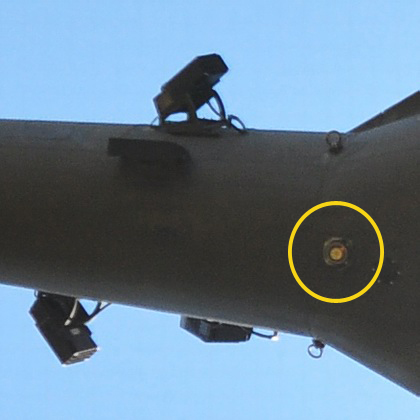 170715_otodik_mws_sensor_blackhawk_m.jpg