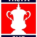 FA kupa: Kádárék továbbléptek