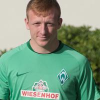 Kleinheisler László aláírt a Werder Bremenhez