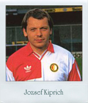 kiprich_jozsef.jpg