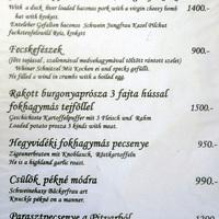 Burgonyafánk (our potato tree)