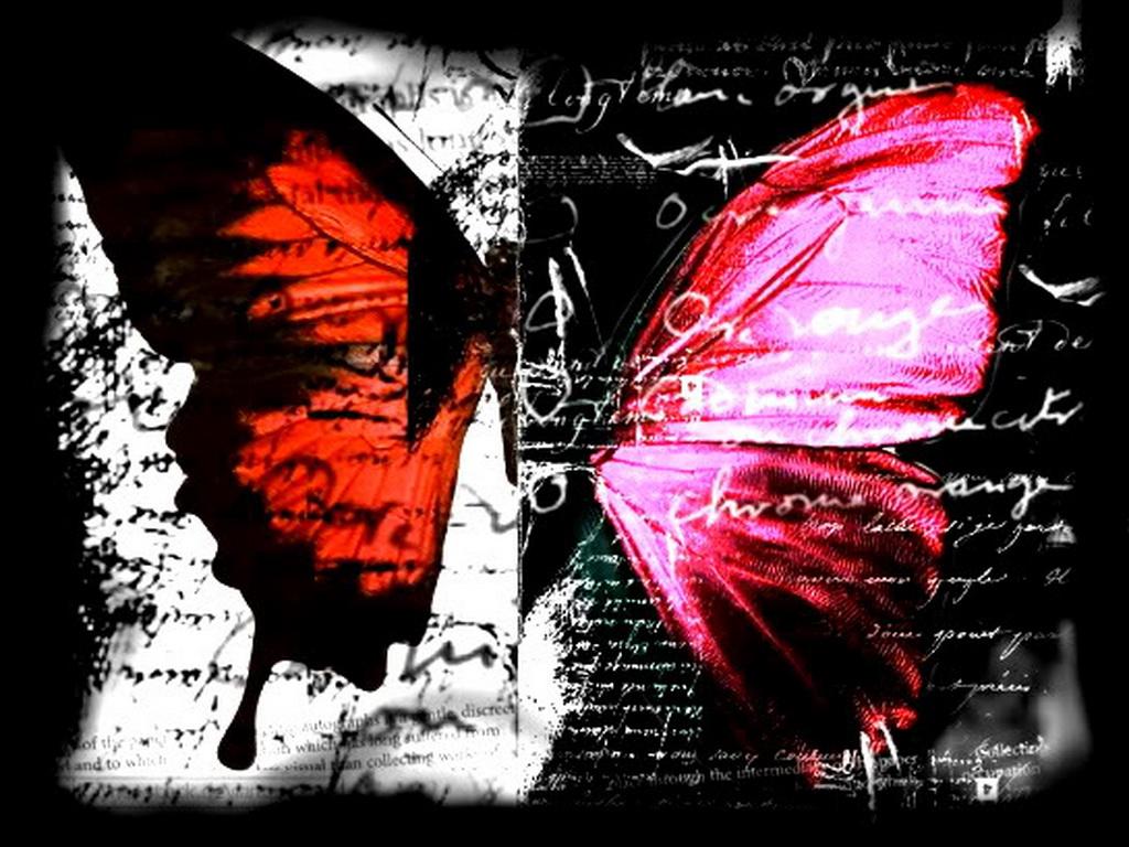 gothic_butterfly_wallpaper_mq3ph.jpg