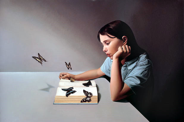 the-butterfly-book1.jpg