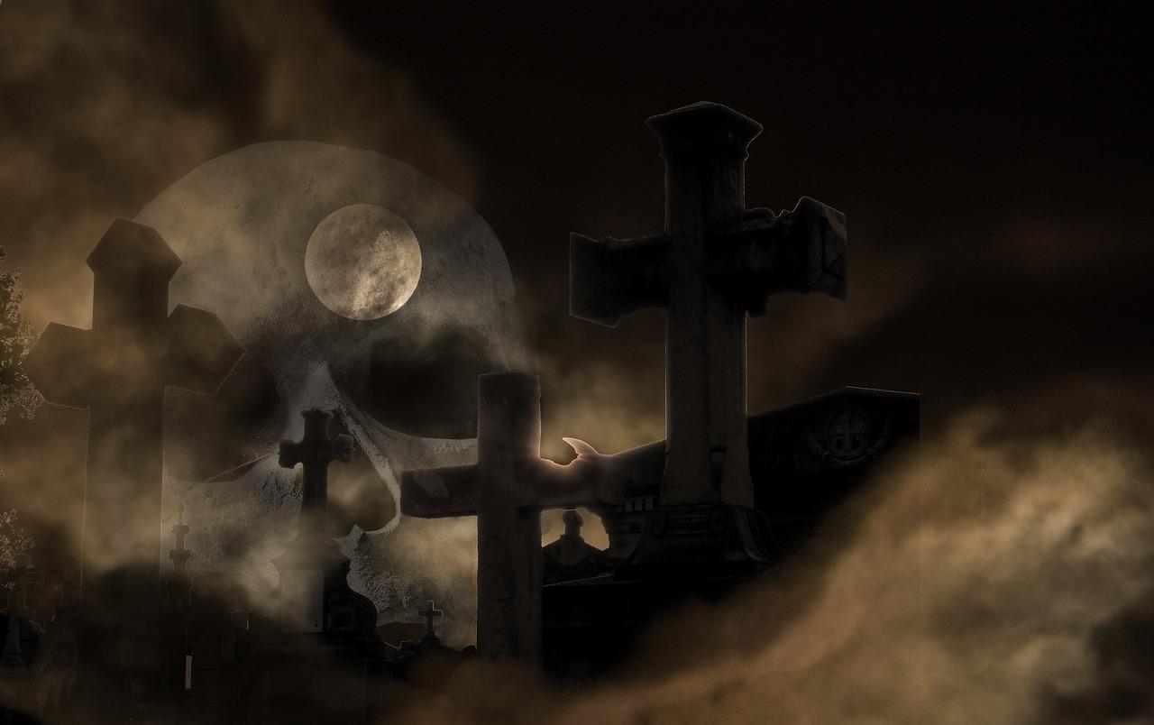 cemetery-2802233_1280_1.jpg