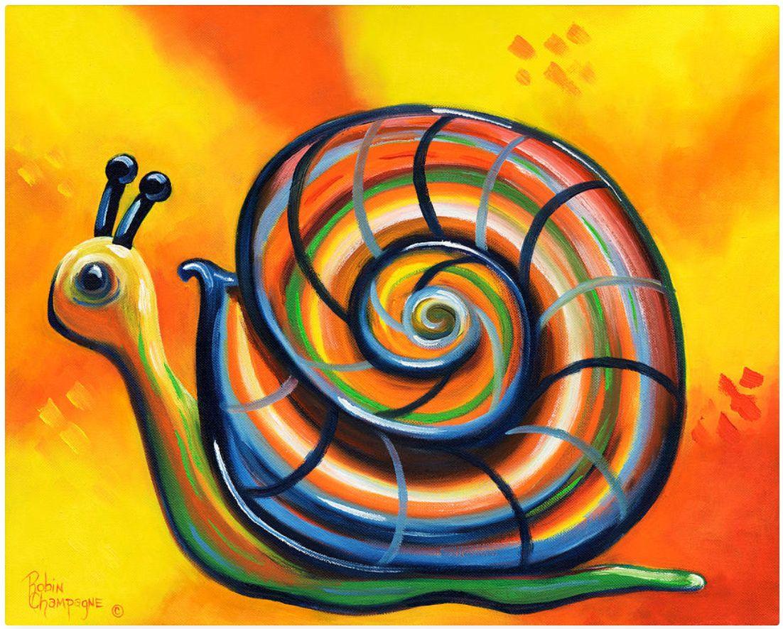 190709_speady_snail.jpg