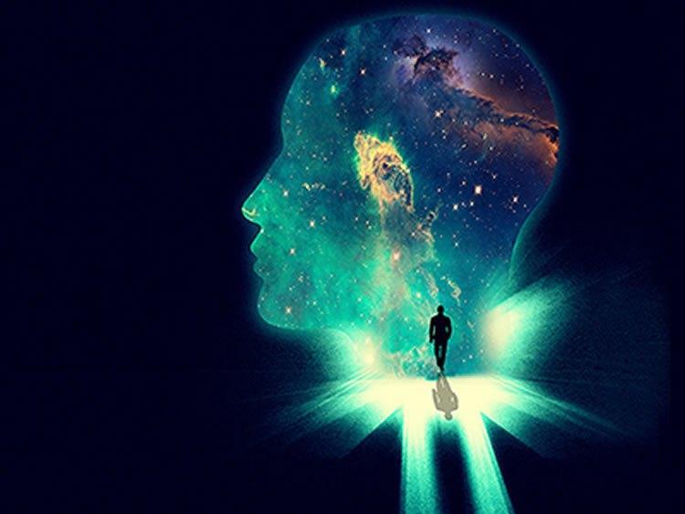 lucid-dream-control-neurosicnecneews.jpg