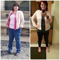 13 hónap..... - 20 kg (1.rész)