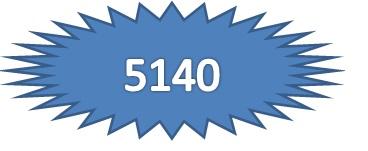 5140.jpg