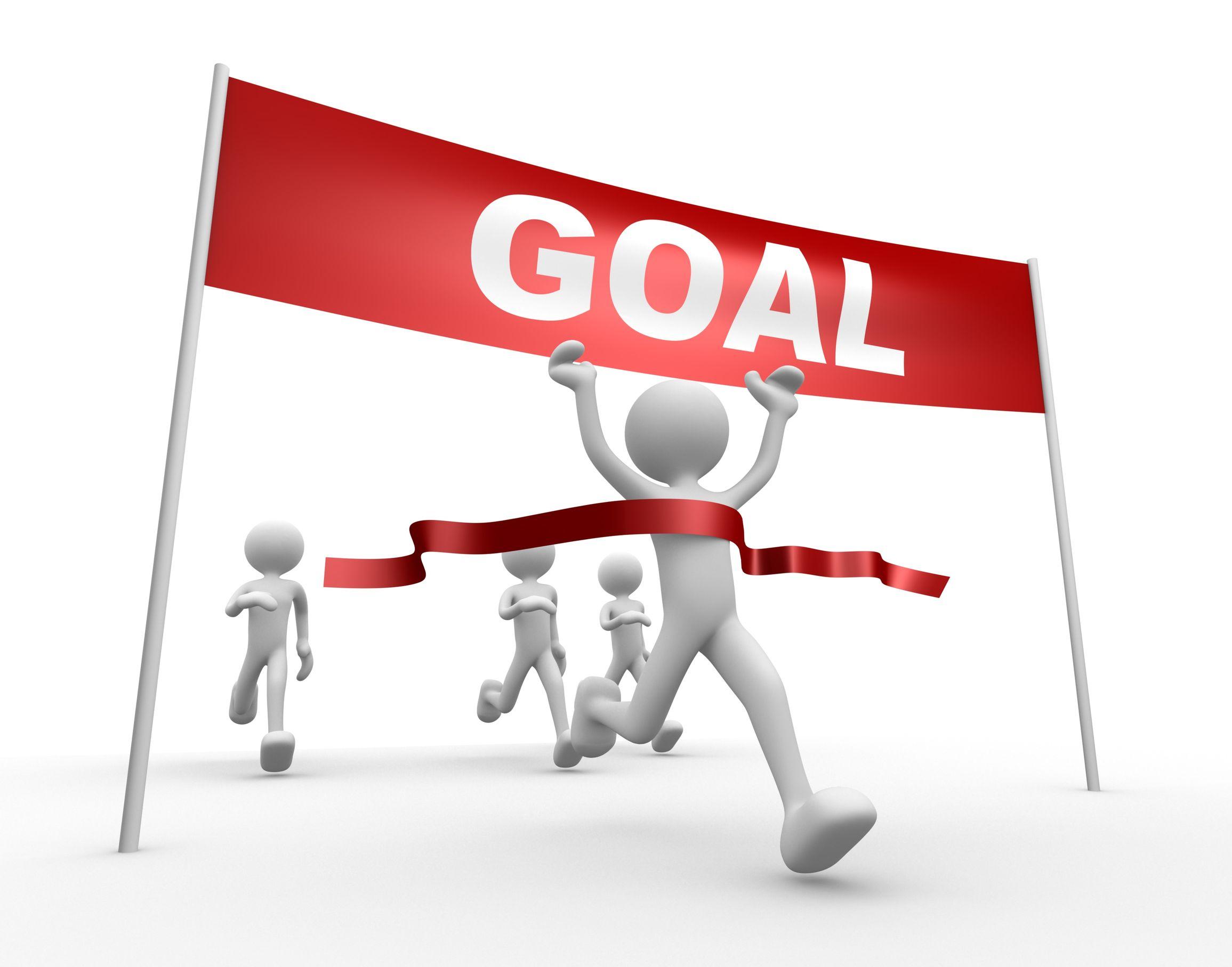 get-with-goals.jpg