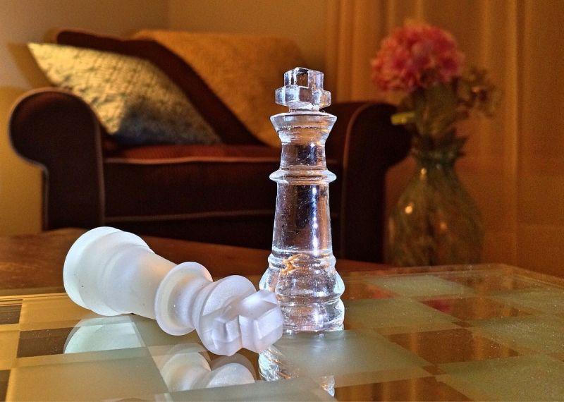 chess-603624_800.jpg