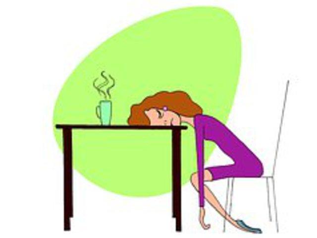 Unalom, félelem, kimerültség – Mi köze a társas intelligenciához?
