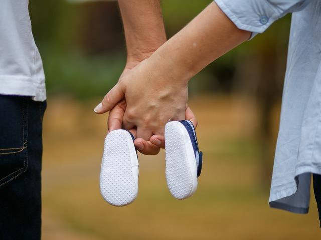 A gyermekvállalás nem lehet kötelesség!