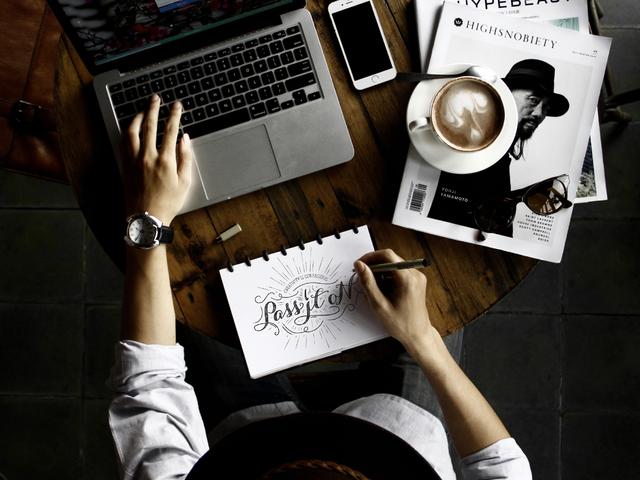 Home office pro és kontra – így lehetsz hatékony