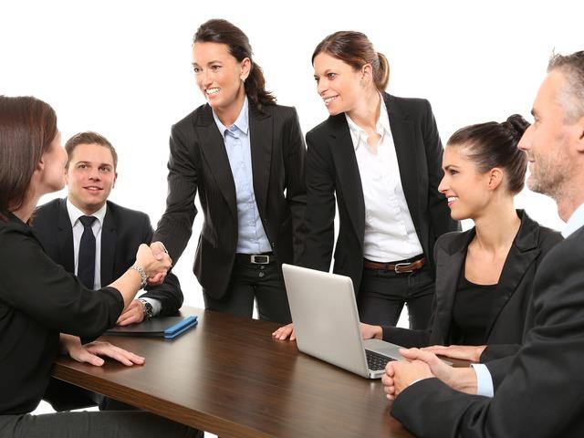 A profi konfliktuskezelők 5 tulajdonsága
